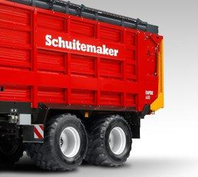 Schuitemaker launches the NEW RAPIDE !