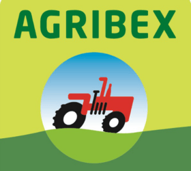 Agribex 2017