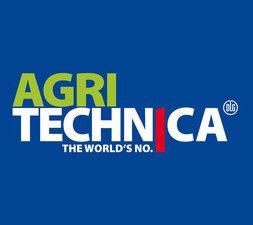 Schuitemaker op Agritechnica 2017