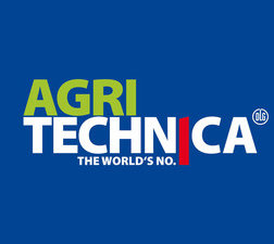 AgriTechnica | Hannover | 2019