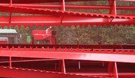 Schuitemaker Fütterwagen