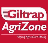 Giltrap AgriZone nieuwe importeur NZ
