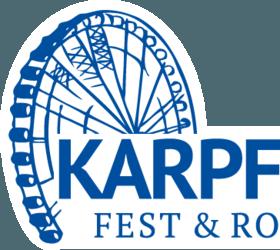 Schuitemaker op Rottal Schau (Karpfhamer Fest) 2018