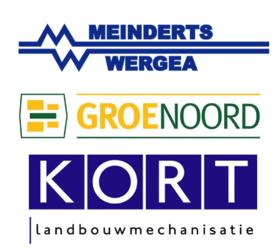 Key-dealerschap Noord-Nederland SVgroup voor Groenoord, Meinderts en Kort