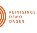 Bezoek ons op de Reinigings Demo Dagen 2019 | Stand 19
