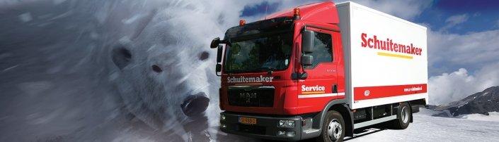 Onderdelenboeken Tellefsdal sneeuwploegen