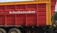 Schuitemaker Siwa