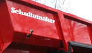 Schuitemaker tipper