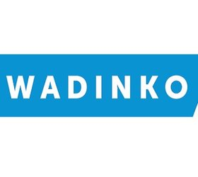 Wadinko N.V. participation in Schuitemaker