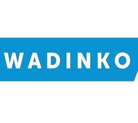 Wadinko N.V. participeert in Schuitemaker