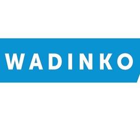 Schuitemaker-Beteiligung Wadinko N.V.