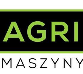 Agrihandler nieuwe importeur SVgroup in Polen