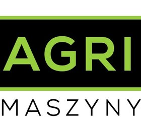 SVgroup and Agrihandler reached agreement on importership Poland
