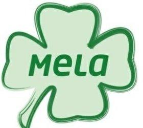 MeLa 2018