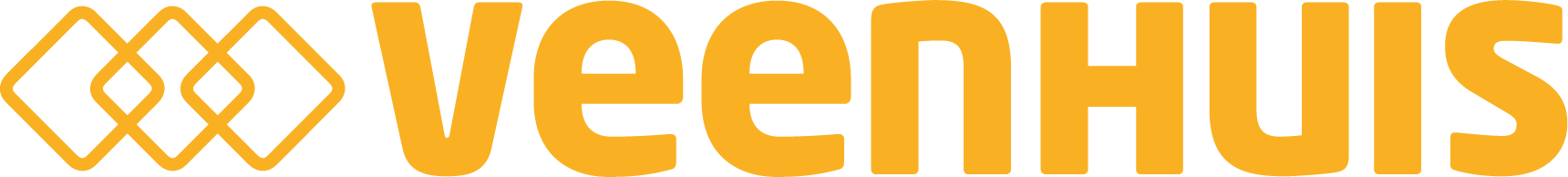 Schuitemaker Machines B.V. logo